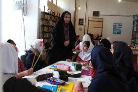 پیک امید در سنندج به روایت تصویر