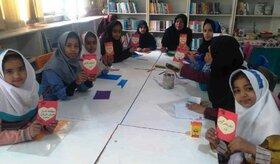 جشن میلاد حضرت فاطمه(س) در مراکز فرهنگیهنری سیستان و بلوچستان برگزار شد