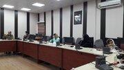 سومین نشست انجمن عکاسی در زاهدان برگزار شد