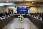 تغییر محتوای درسی تا دورهها و گروهبندی سنی کانون زبان ایران
