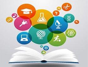 بیش از بیست عنوان اثر پژوهشی در نشریه الکترونیکی کانون پرورش فکری استان اصفهان در دسترس عموم قرار داد