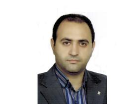 بررسی رابطه بین انتقال دانش با فناوری اطلاعات در کارکنان کانون استان اردبیل