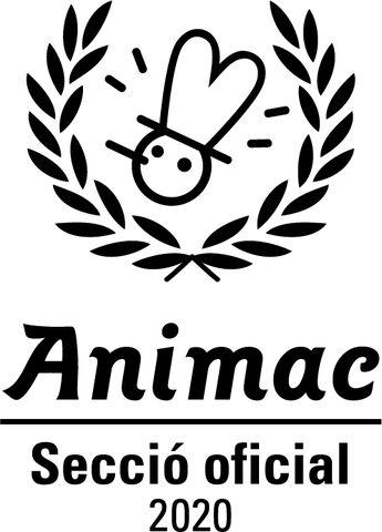 نمایش «باد دوچرخه سوار» کانون در جشنواره انیمیشن اسپانیا