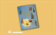 کتاب «چگونه میتوان بال شکستهای را درمان کرد؟» به چاپ پنجم رسید