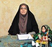 کودکان و نوجوانان استان خراسان جنوبی ۱۴۰ هزار جلد کتاب مطالعه کردند