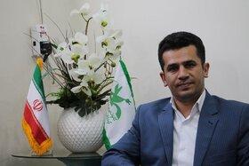 ارایه خدمات فرهنگی به کودکان و نوجوانان خوزستانی با پیک امید