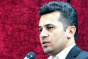 استفاده از ظرفیت قصهگویی خوزستان در رسانه ملی