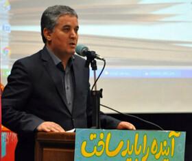 کسب موفقیتهای کشوری و  بینالمللی مربیان و اعضای مراکز کانون استان اردبیل