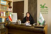 همزمان با شیوع بیماری کرونا پیک امید مجازی کانون استان همدان آغاز بهکار کرد
