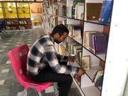 مراکز فرهنگیهنری کانون پرورش فکری سیستان و بلوچستان ضدعفونی شدند