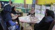 برگزاری نخستین نشست راهبردی اقدام پژوهی در کانون استان قزوین در سال 99