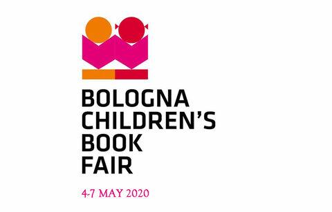 حضور کانون در نمایشگاه مجازی کتاب کودک بولونیا