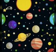 تولید ۵۰ اثر نجومی به مناسبت هفته نجوم در کانون آذربایجانغربی