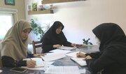 برگزاری نشستهای راهبردی برنامه ریزی سالیانه در کانون استان قزوین