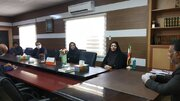 تاکید بر گسترش همکاریهای کانون پرورش فکری و آموزش و پرورش سیستان و بلوچستان در فضای مجازی