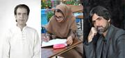 داوری مجازی جشنواره شاهنامه خوانی