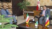 تجهیز مراکز سیار کانون پرورش فکری کودکان و نوجوانان در شهرستان لنجان درصورت تامین اعتبار