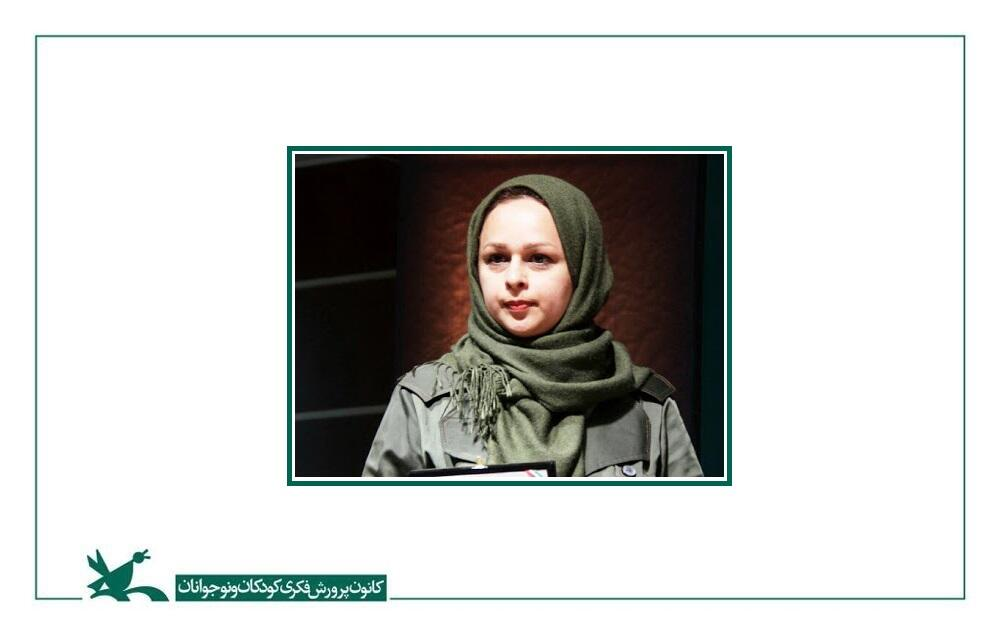 چهارمین نشست مجازی انجمن صبا کانون خوزستان برگزار شد