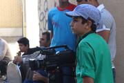 """گزارشی از """" انجمن فیلمسازان نوجوان کلاکت"""" یا """" سینما گران نوجوان کلاکت"""" استان کردستان"""