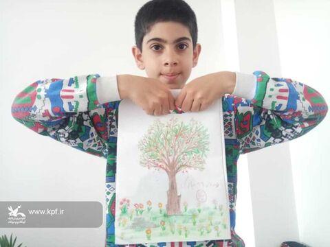 برندگان بخش عکاسی مسابقه «خانه دوستداشتنی»