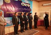 کارشناس روابط عمومی کانون کردستان رتبه برتر روابط عمومی های استان کردستان را کسب کرد