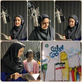 همکاری انجمن هنرهای نمایشی کانون قزوین با حوزه هنری استان