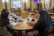 «ظهر شعر و داستان پایداری» در روز خرمشهر برگزار شد