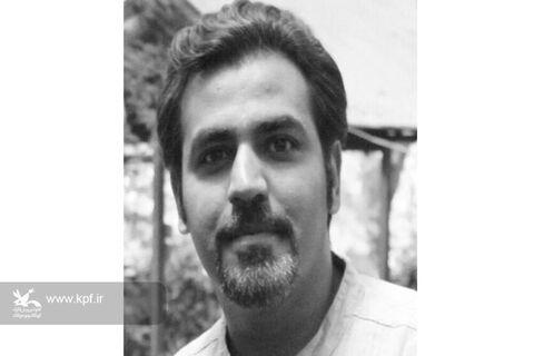 سومین نشست مجازی انجمن ادبی «مهر و ماه» کرمان برگزار شد