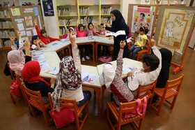 مراکز فرهنگی هنری ثابت کانون بازگشایی میشود