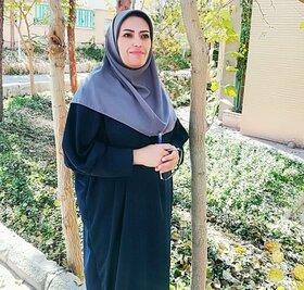 انجمن ادبی «پاتوق» سرچشمه افتتاح شد