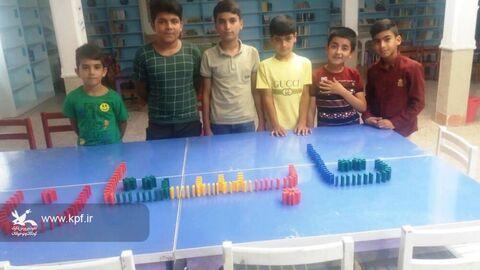 مراکز کانون برای پرکردن اوقات فراغت کودکان ونوجوانان در تابستان آماده می شوند
