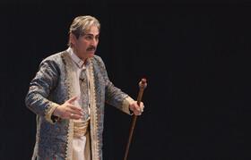 به همت امور سینمایی و تئاتر کانون: قصههای کهن ایرانی در فضای مجازی نقالی میشود