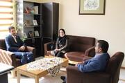 کانون پرورش فکری خراسان شمالی، ظرفیت بالای فرهنگی، هنری و ادبی دارد
