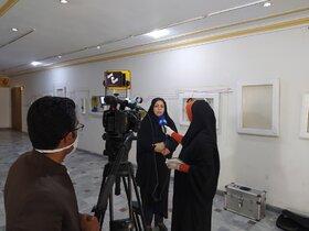 مدیرکل کانون سیستان و بلوچستان برنامههای تابستانی مراکز برای مخاطبان را تشریح کرد