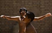 فیلم سینمایی جدید کانون در آبادان کلید خورد
