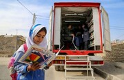 کودکان ۱۳۶ روستای خراسان شمالی زیر پوشش خدمات کانون پرورشی کودکان و نوجوانان