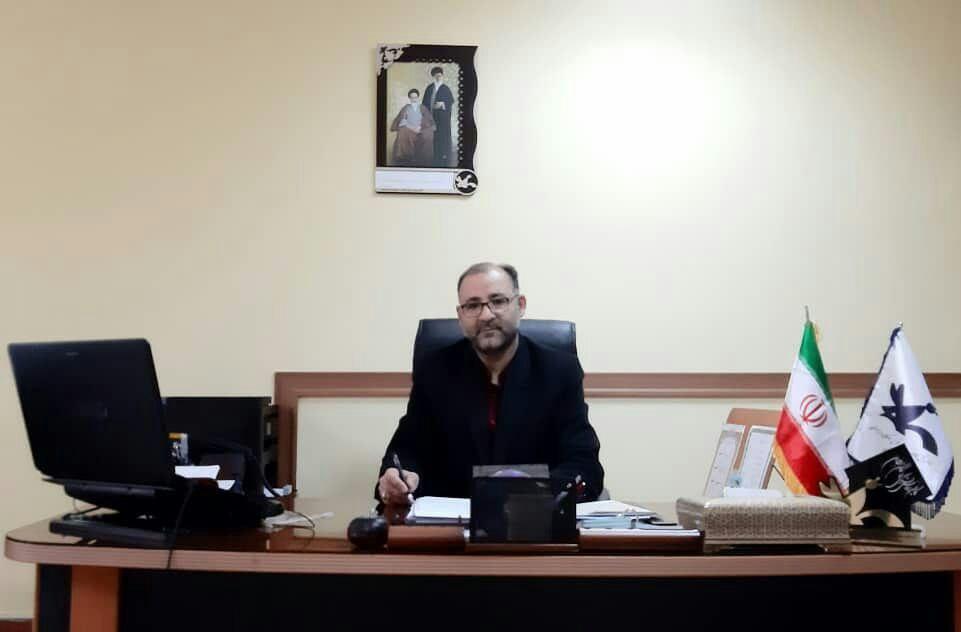 """رویکرد جدید کانون پرورش فکری کودکان و نوجوانان استان زنجان در سال """"جهش تولید """""""