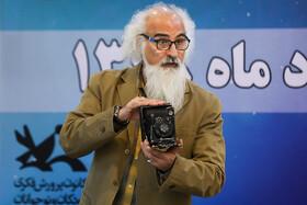 کارگاههای مجازی انجمن عکاسان نوجوان کانون برگزار شد