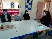 ضرورت کار فرهنگی برای فرزندان مناطق صفر مرزی