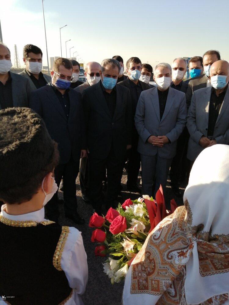 آغاز ویژه برنامههای هفته دولت در کانون قزوین