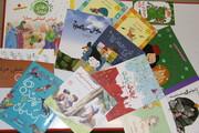 ارسالبیشاز ۱۰ هزار جلدکتاببهمراکزکانونآذربایجانغربیدر هفتهدولت