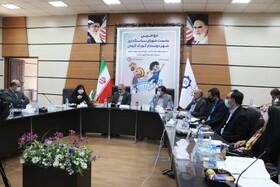 کرمان؛ شهر دوستدار کودک