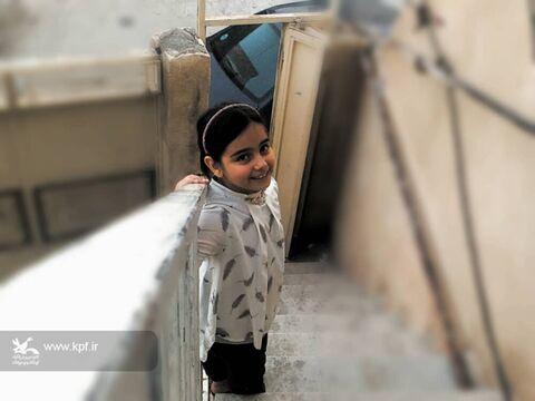 عکاس: امید علیزاده - مرکز نورآباد