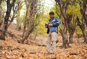 «از سلف پرتره تا سلفی» موضوع کارگاه انجمن عکاسان نوجوان سیستان و بلوچستان