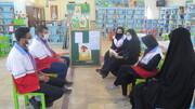 چند خبر تازه از کانون استان قزوین