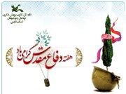 نمایشگاه عکس «سبکروحان عاشق» در کانون فارس برگزار شد
