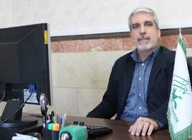 شعبهی آنلاین آموزش زبانهای غیرانگلیسی کانون زبان ایران راهاندازی شد