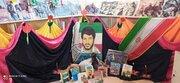 «دفاع مقدس» موضوع ویژه برنامههای مراکز فرهنگی هنری سیستان و بلوچستان