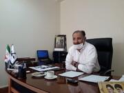 برنامههای هفته ملی کودک در زنجان اعلام شد