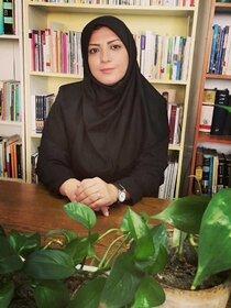 هفدهمین انجمن ادبی مهتاب قوچان